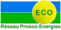 reseau-proeco-energies-artisans.jpg
