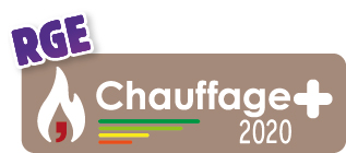 https://prive.qualit-enr.org/img/upload/logo-bd-chauffage-plus.gif