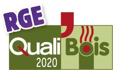 https://prive.qualit-enr.org/img/upload/logo-bd-qualibois.gif