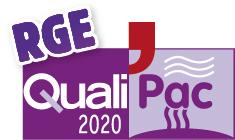 https://prive.qualit-enr.org/img/upload/logo-bd-qualiPAC.gif