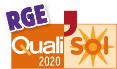 https://prive.qualit-enr.org/img/upload/2017/logo-Qualisol-2017-RGE.gif